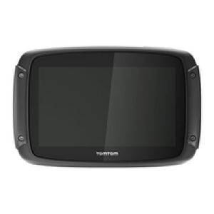 tomtom rider 500 navigationssystem preisvergleich. Black Bedroom Furniture Sets. Home Design Ideas