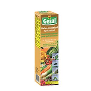 Gesal Insecticide naturel