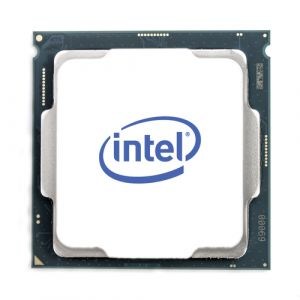 Intel Core i5-10500 Prozessor 3,1 GHz 12 MB Smart Cache
