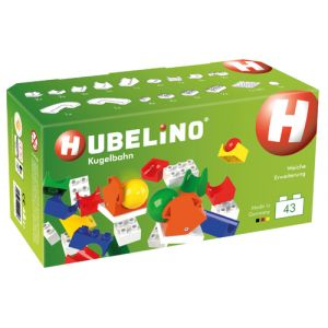 Hubelino Switch Expansion