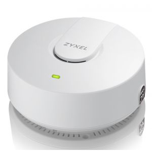 Zyxel NWA5123-AC WLAN Access Point 1200 Mbit/s Power over Ethernet (PoE) Weiß