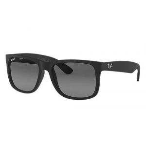 Ray-Ban Sonnenbrillen RB4165 Justin Polarized 622/T3