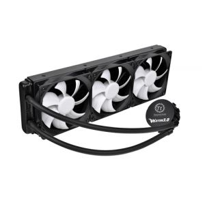 Thermaltake Water 3.0 Ultimate Computer-Kühlmittel Prozessor