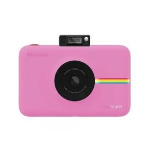 Polaroid Snap Touch 50,8 x 76,2 mm Rose