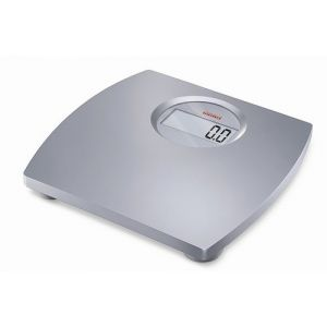 Soehnle Gala XL Electronic personal scale Argent
