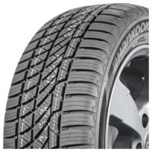 165/70 R13 83T Kinergy 4S H740 XL SP M+S