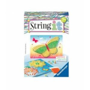 Ravensburger String it Kinder-Strickset