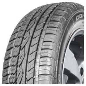 Continental 295/45R19 109Y MO FR Cross Contact UHP... (3040989-4)