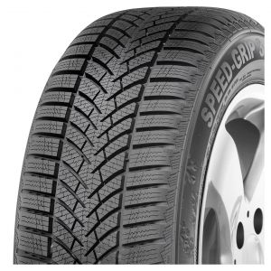 235/45 R18 98V Speed-Grip 3 XL FR