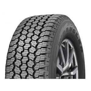 Goodyear Wrangler All-Terrain Adventure 255/55 R19 XL 55 19Zoll 255mm Sommer