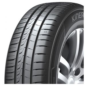 Hankook Kinergy Eco 2 K435 (165/80 R13 83T) Sommer... (2621816-4)