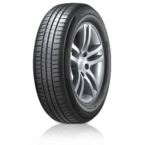 "Hankook Kinergy Eco 2 K435 195/65 R14 65 14"" 195mm Été"