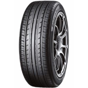 Yokohama BluEarth-ES (ES32) (165/70 R14 85T XL) So... (2646801-4)