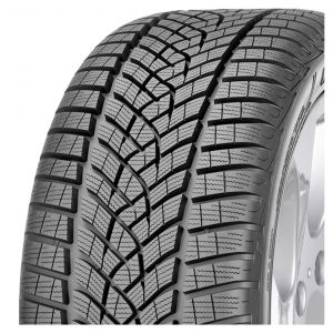 Goodyear UltraGrip Performance GEN-1 (215/60 R17 1... (2648767-4)