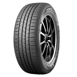 Kumho EcoWing ES31 195/65 R15 65 15Zoll 195mm Sommer