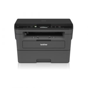 Brother DCP-L2530DW multifonctionnel Laser A4 600 x 600 DPI 30 ppm Wifi