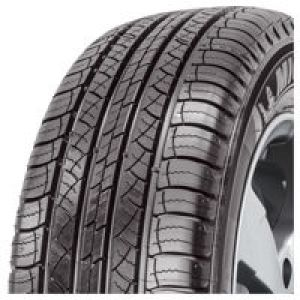 235/60 R18 107V Latitude Tour HP JLR XL