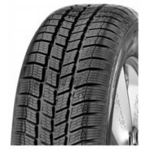 235/55 R17 103V Polaris 3 4x4 XL FR