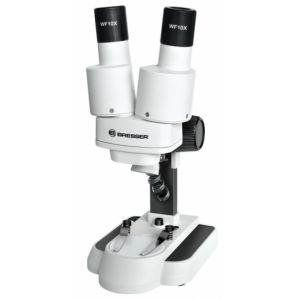 Bresser Optics JUNIOR 20X 20x Optical microscope