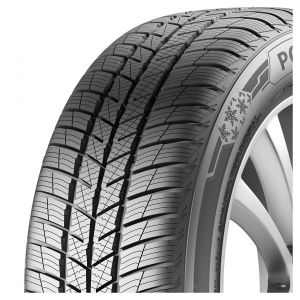Barum Polaris 5 (205/55 R16 91T) Winterreifen  (3110686-4)