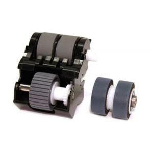 Canon Roller f/ DR-6010C/4010C