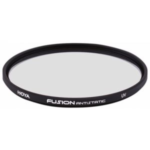 Hoya YSUV040 Ultraviolet (UV) camera filter 40.5mm filtre pour appareils photo