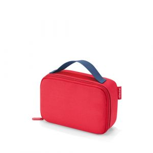 Reisenthel Thermocase Red 1.5l Rot Thermotasche