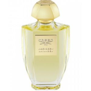 Creed Aberdeen Lavander 100ml Eau de Parfum