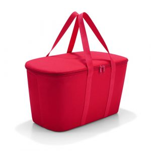 Reisenthel coolerbag 20l Rot Thermotasche