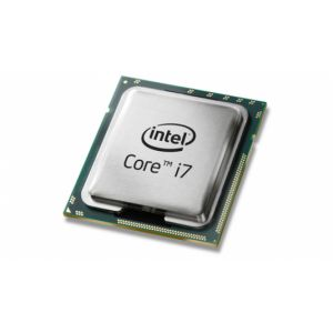 Intel Core i7-7700T Prozessor 2,9 GHz 8 MB Smart Cache