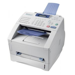 Brother -8360P fax Laser 33,6 Kbit/s