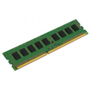 Kingston Technology ValueRAM KVR13N9S6/2 2GB DDR3 1333MHz Speichermodul