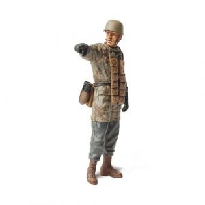 Torro 222285093 Erwachsene & Kinder Sammlerfigur collectible figure