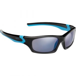 Alpina Sports FLEXXY TEEN Sonnenbrille Sport