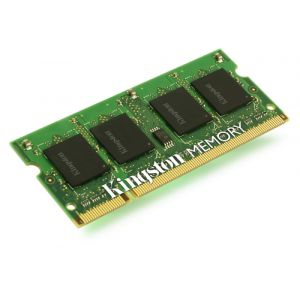Kingston Technology System Specific Memory 1GB DDR2-667 1GB DDR2 667MHz Speichermodul