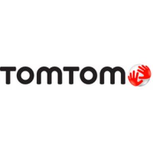tomtom via 53 3 angebote ab chf preisvergleich. Black Bedroom Furniture Sets. Home Design Ideas