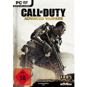 Call of Duty: Advanced Warfare (310305)