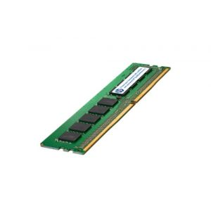 Hewlett Packard Enterprise 8GB DDR4-2133 8GB DDR4 2133MHz Speichermodul