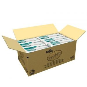 Pampers New Baby, 2 2 40pièce(s)