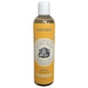 Burt's Bees Baby Bee  Haarshampoo 235.0 ml ()