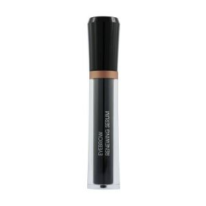 M2 BeautÉ Eye Care M2 BeautÉ Eye Care Eyebrow Renewing Serum  4.0 ml