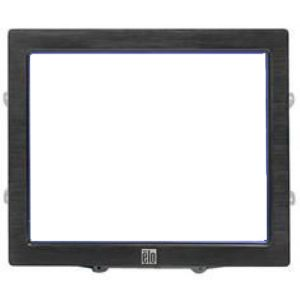 Elo Touch Solution E860319 Montage-Kit