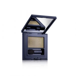 Estée Lauder Augen-Make-up Jaded Moos Lidschatten 1.8 g