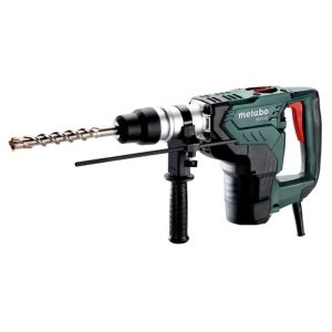 Metabo KH 5-40 SDS Max 620 RPM 1100 W