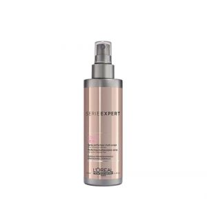 L'Oréal Paris (public) Serie Expert Vitamino Color A-OX 10 in 1 Haarspray Frauen 190 ml