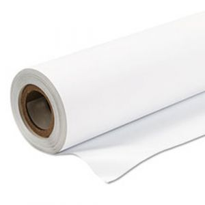 Epson Coated Paper 95, 914 mm x 45 m