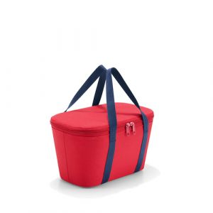 Reisenthel coolerbag XS Thermotasche Red 4 L
