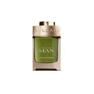 BVLGARI MAN Wood Essence Hommes 100 ml