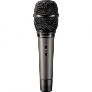 Audio-Technica ATM710 microphone