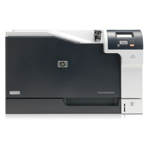 HP Color LaserJet Professional CP5225dn Couleur 600 x 600 DPI A3